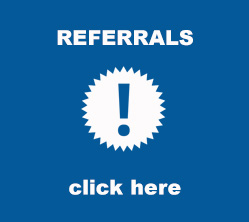 Plumb Pro Direct Referrals