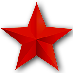 plumb_star
